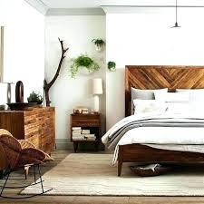 natural wood bedroom set natural wood finish bedroom furniture natural wood bedroom sets timeless bedroom designs
