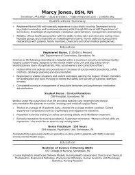 Sample Medical School Resume sample medical school resume] Creative Writing Teacher Resume Sales 34