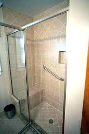 walk in tub shower shower tubs tub to walk in shower conversion kit bathtubs convert bathtub