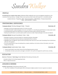 Buy Custom Essays Purchase Your Essay Online 13 Page Resume