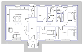 Small Picture Blueprints For Houses Cool Home Plans Blueprints Home Interior