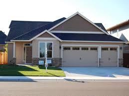 behr exterior paint colorsPopular House Colors Best 25 Exterior House Colors Ideas On