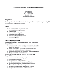 professional summary resume examples customer service sample professional summary resume examples customer service customer service representative resume sample monster professional summary resume examples