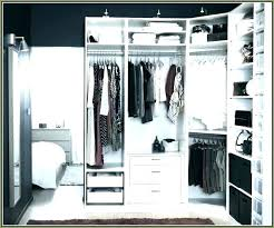 closets organizers bedroom ikea closet doors best images about wall closest to buffalo