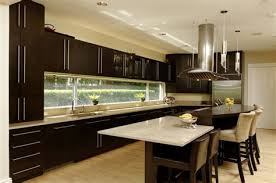 kitchens designs 2013. Traditional Country Kitchen Designs 2013. Houzz 2013 Kitchens E