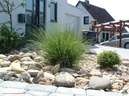 Vorgarten Gestalten Steine Controng Garten Ideen Gartengestaltung
