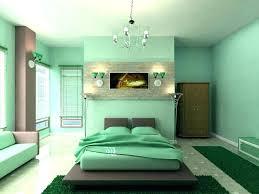 mint green living room mint green room decor green bathroom wall decor and grey bedroom decorating