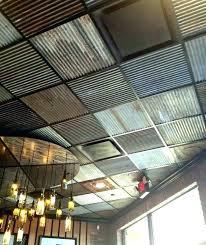 corrugated tin sheets reclaimed sheet metal antique reclaimed corrugated metal sheets reclaimed sheet metal