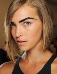Hairstyle Excelent Haircuts Forin Hair Layered Women With Round