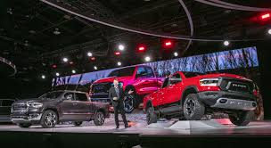 What Happened To Simple, Affordable Pickup Trucks?   Carscoops