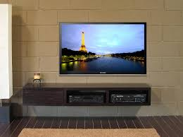 review wall mounted tv cabinet