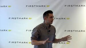 How the Flatiron School Teaches Code // Avi Flombaum, Flatiron School  (Hosted By FirstMark) - YouTube