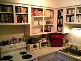 Small Kitchen Organization Apartments Archaicfair Small Kitchen Organization And Diy