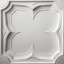 Decorative Ceiling Tiles Uk Interior Decorative Ceiling Tiles Decorative Ceiling Tiles Uk 50