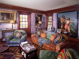 type of furniture design. living room paintings wallpaper rooms painting antique furniture chair cushions sofa type 1 design gypsy sofas of s