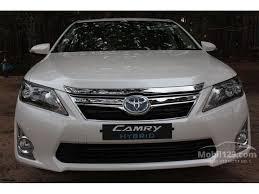 toyota camry 2014 white. 2014 toyota camry hybrid sedan white