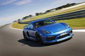2018 porsche 718 cayman gt4. fine porsche porsche cayman gt4 could take some 911 sales in 2018 porsche 718 cayman gt4