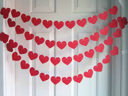 valentines day office ideas. Outstanding Valentine Decorating Ideas Decor Valentines Day Office R