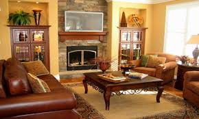 Family Room Layouts family room layout best home theater systems home theater 2424 by xevi.us
