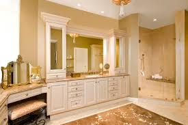 luxury master bathrooms. Bathrooms. Luxurious Powder Room Main View Luxury Master Bathrooms
