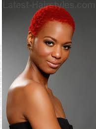 Short Red Hairstyles 90 Wonderful The 24 Best Hairstyles Images On Pinterest Short Hairstyle Short