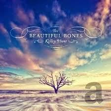 HUNT, KELLEY - Beautiful Bones - Amazon.com Music