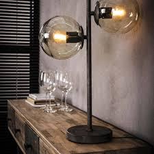 Tafellamp Tafellampen Bij Furnea Voor Meer Sfeer In Jouw Woning