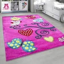 kids nautical rug medium size of erfly kids room carpet star nursery rug cool playroom rugs