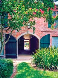 Meadowbrook Apartments 3700 E Brookstown Dr East Baton Rouge 1 Bedroom Apts In Baton Rouge La
