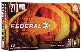Buy Fusion Rifle For Usd 29 99