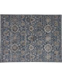 oriental rug on carpet. Gertmenian 21402 Big Persian Carpet Contemporary Oriental Rug, 12\u0027 X 15\u0027 XX Large Rug On