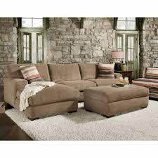 Menards Living Room Furniture The Brilliant Menards Sofa Intended For Motivate Manitos Manitos