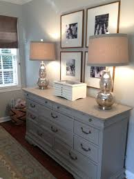 bedroom sideboard furniture. the 25 best grey bedroom furniture ideas on pinterest inspiration house and painted sideboard