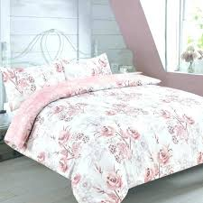 blush colored sheets with blush colored bedding medium size of singular pink king size bedding photos blush colored sheets also light pink bedding
