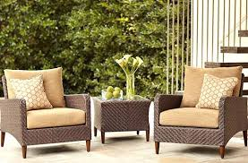 home depotcom patio furniture. Kitchen: Beautiful Outdoor Furniture Covers Home Depot Of Brown Patio Elegant Depotcom