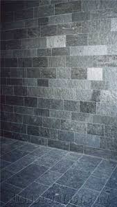 grey slate kitchen wall tiles. silver grey slate floor and wall tiles kitchen