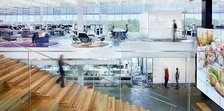office design gt open. HOK Collaborates With IFMA On Workplace Strategy Research Report Office Design Gt Open C