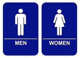 men s bathroom signs printable. Mens Bathroom Signs Printable The Image Stainless Steel Shelves Men S P