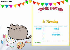 Free Printable Birthday Cards For Kids 32 Inspirational