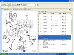 saab 93 abs wiring diagram saab wiring diagrams fronthubsdsensors saab abs wiring diagram fronthubsdsensors