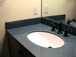 cultured marble sinks bathroom
