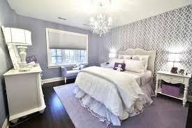 teenage girl bedroom ideas. bedroom ideas for teenage girls teal: 30+ beautiful girl