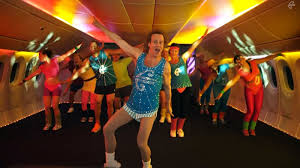 richard simmons 1970. best known as the star creator of hit workout series sweatin\u0027 to oldies, richard simmons has been a pivotal influence in fitness world since 1970 c