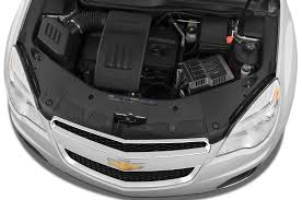 chevrolet equinox reviews and rating motor trend 14 32