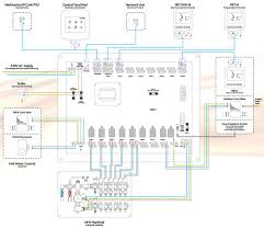 electric hot water heater wiring diagram wirdig wiring diagram for electric floor heating wiring get image