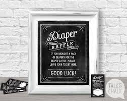 50 50 raffle sign template raffle sign templates franklinfire co
