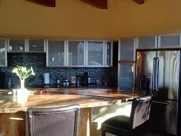 patio door glass insert fresh installing glass in kitchen cabinet doors gallery doors design modern of