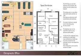 office design layout plan. Cool Stupendous Modern Drawing Office Layout Plan Cheerful Design Plans Full Size L