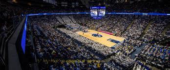 Penn State Athletics Bryce Jordan Center