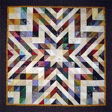 Wedding Quilt Patterns Delectable 48 Stunning Wedding Quilt Ideas Patterns More